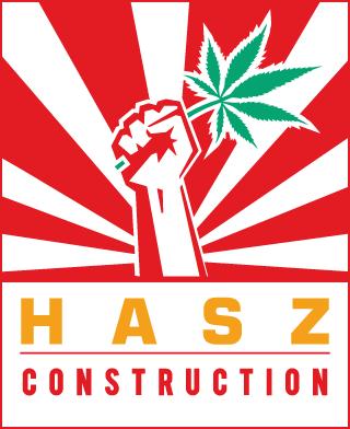Hasz Construction